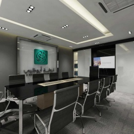 Abu-Dhabi-Chamber-of-Commerce-Conference-Room-Suntec-Tower-2