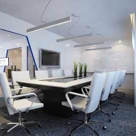 Advance-Materials-Trading-Conference-Room-Orchard-Road
