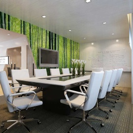 Advance-Materials-Trading-Meeting-Room-Orchard-Road