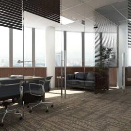 CEO-Room-Hitachi-Tower-Penthouse-Office