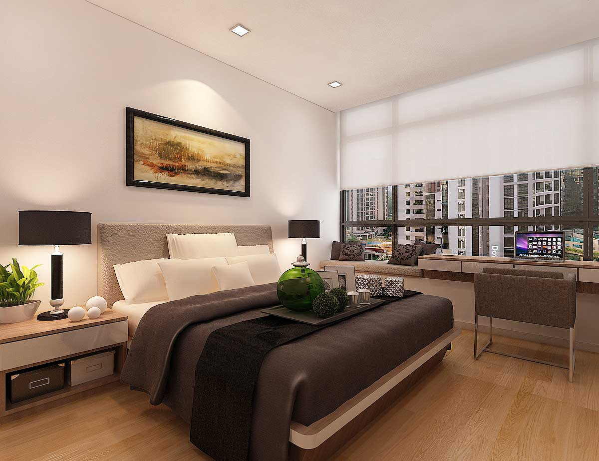 Condo Renovation Best Condo Interior Design Firm In Singapore