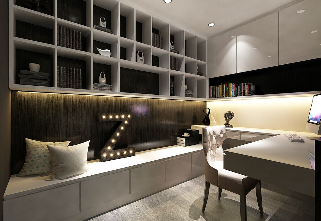 HDB Interior Design Singapore Top Renovation Contractor