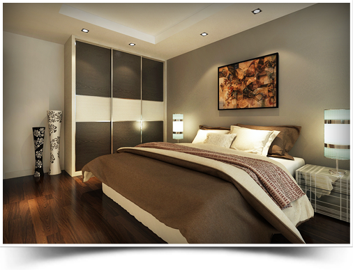 Bto  Room Interior Design