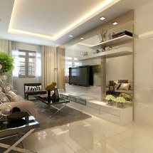 Living-Room-in-BTO-or-HDB-Residence