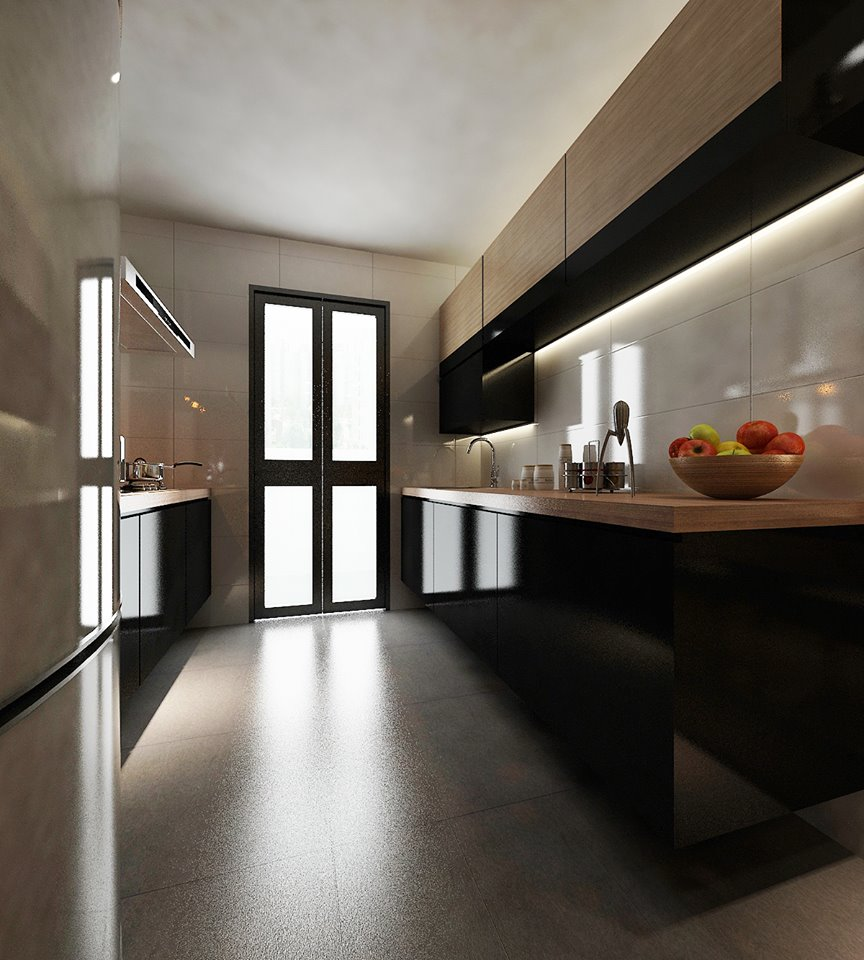 Also Singapore Hdb Kitchen Design On Island Home Here39s A Few Diagrams That Might Help This Is For Typical Bosch